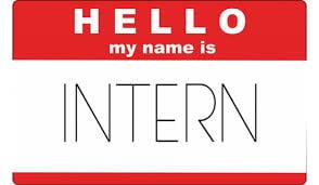 internship value