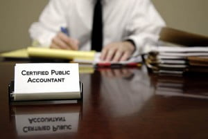 affordable-online-accounting-degree-programs-2015