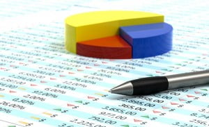 what-is-cost-accounting