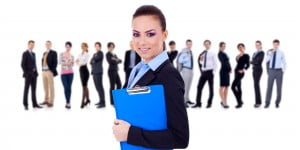 Ann image accompanying our article on accreditation organizations for business degrees