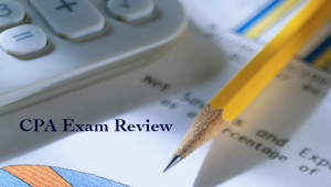 what-are-the-prerequisites-for-the-cpa-exam