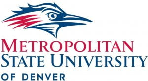 Top 50 Online Colleges for Social Work Degrees (Bachelor's) + Metropolitan State University of Denver