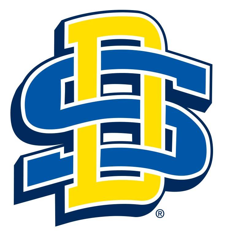 best-online-colleges.jpg - south-dakota-state-university
