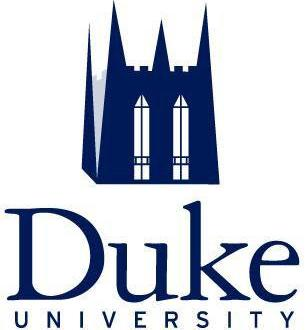 Duke University - Top 25 Free Online College Courses for Adults