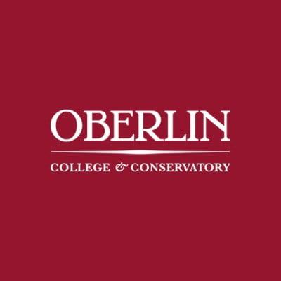 oberlin-college