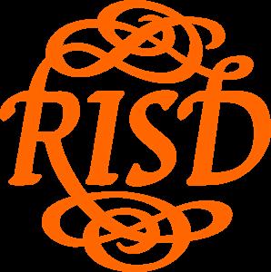 Top 20 Bands Formed in College - Rhode Island University