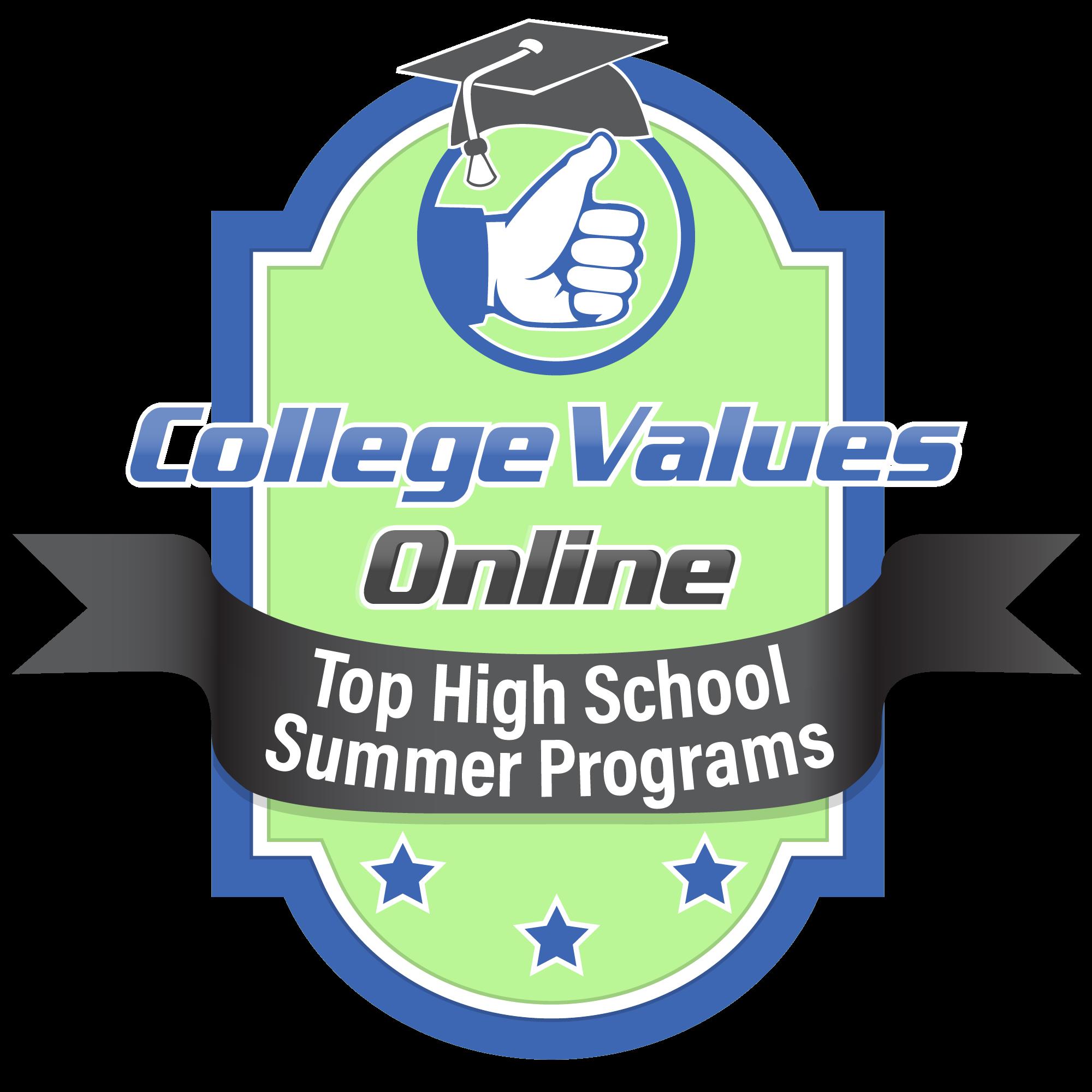 cheap summer college programs