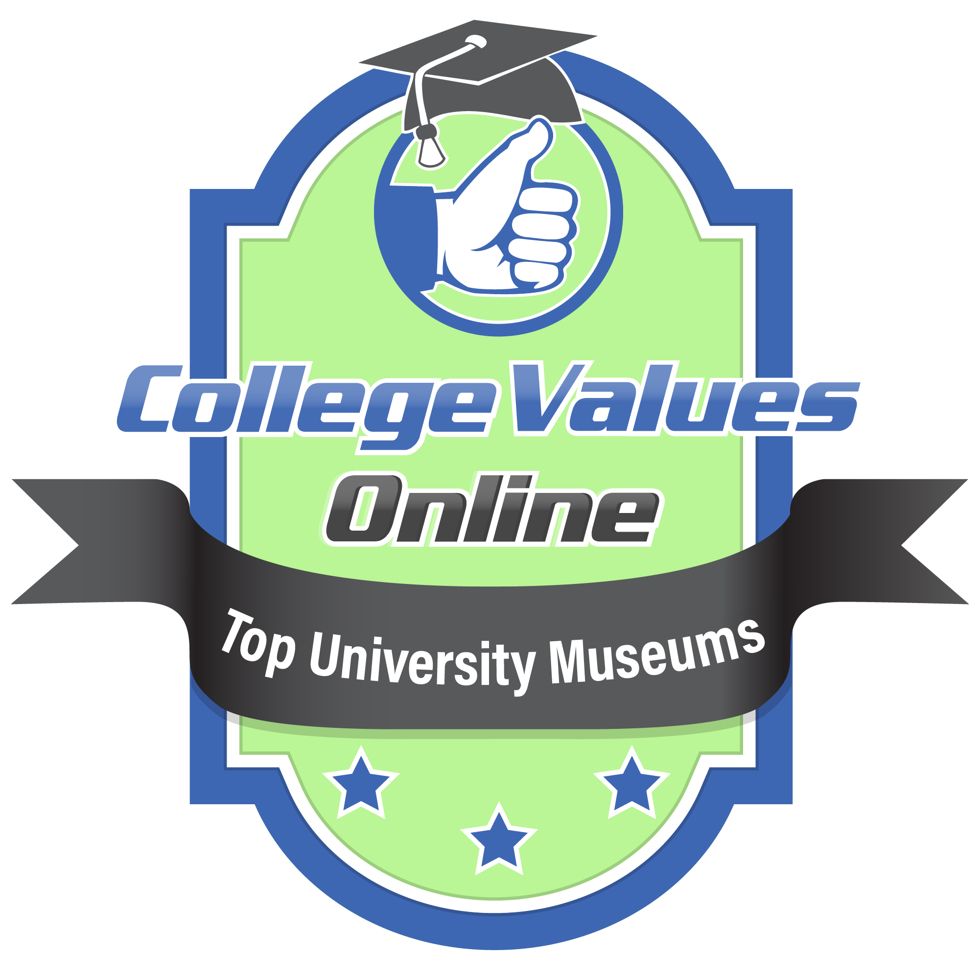 best college museums