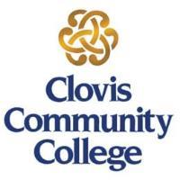 Clovis Community College-35 Best Online Technical Degrees