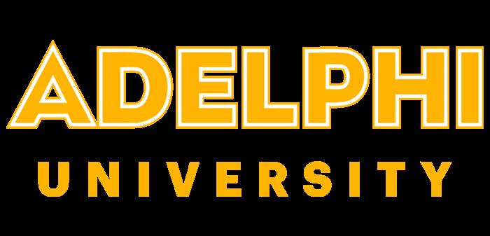 Adelphi University - Top 50 Best Most Affordable Master's in Emergency Management Degrees Online 2018