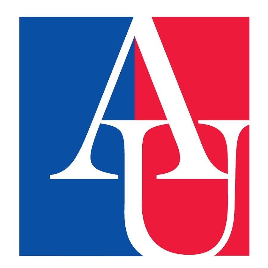 American University - Top 50 Best Most Affordable Master's in Emergency Management Degrees Online 2018