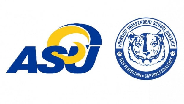 Angelo State University - Top 50 Best Most Affordable Master's in Emergency Management Degrees Online 2018
