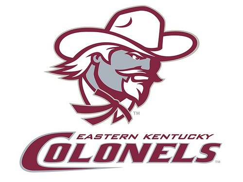 Eastern Kentucky University - Top 50 Best Most Affordable Master's in Emergency Management Degrees Online 2018