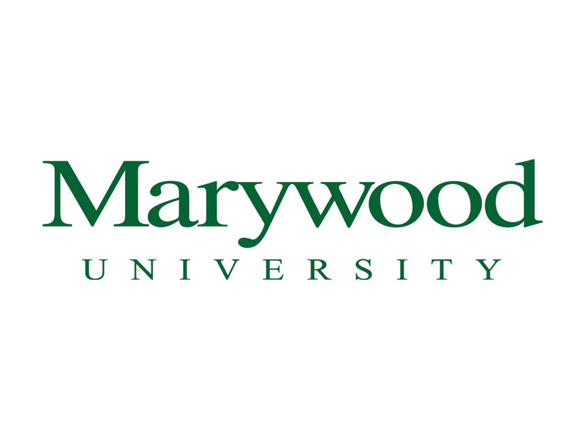 Marywood University - Top 50 Best Most Affordable Master's in Emergency Management Degrees Online 2018