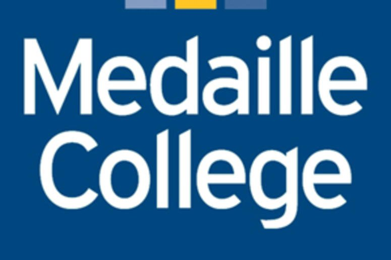 Medaille College - Online Master's in Emergency Management