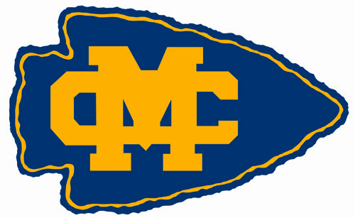 Mississippi College - Top 50 Best Most Affordable Master's in Emergency Management Degrees Online 2018