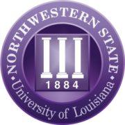 Northwestern State University of Louisiana - Online Accounting Degree