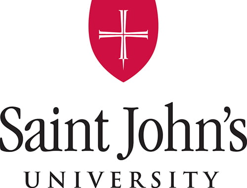 Saint Johns University - Top 50 Best Most Affordable Master's in Emergency Management Degrees Online 2018