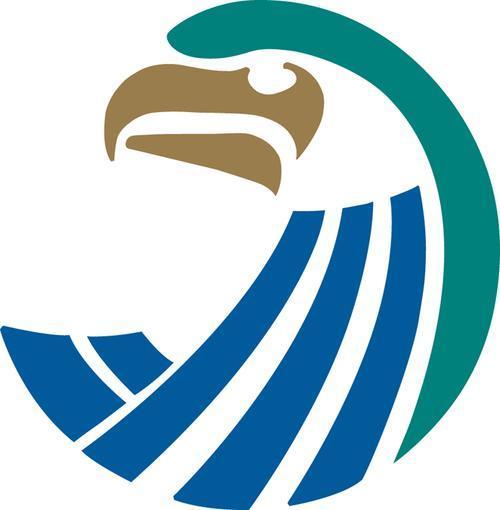 Salve Regina University - Top 50 Best Most Affordable Master's in Emergency Management Degrees Online 2018
