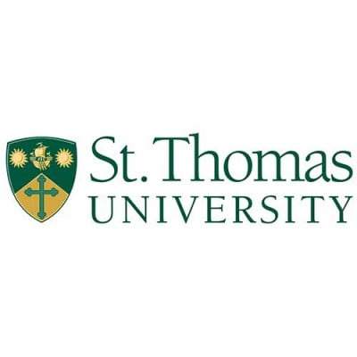 St. Thomas-Fast and Cheap Online Marketing Degrees