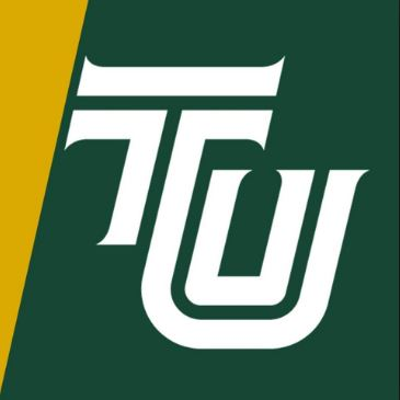Tiffin University-Best Online Cheap and Fast Online Marketing Degree