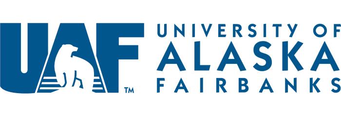 University of Alaska - Top 50 Best Most Affordable Master's in Emergency Management Degrees Online 2018