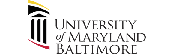 University of Maryland - Top 50 Best Most Affordable Master's in Emergency Management Degrees Online 2018