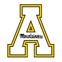 Appalachian State University-Most Affordable Online Colleges Offering Laptops
