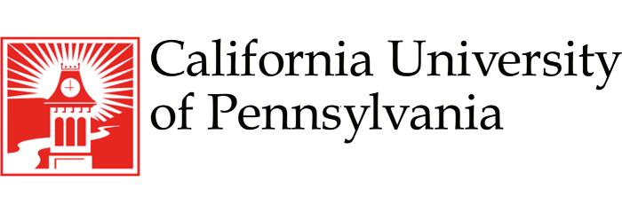 California University of Pennsylvania - MSN in Nursing Administration Online- Top 30 Values 2018