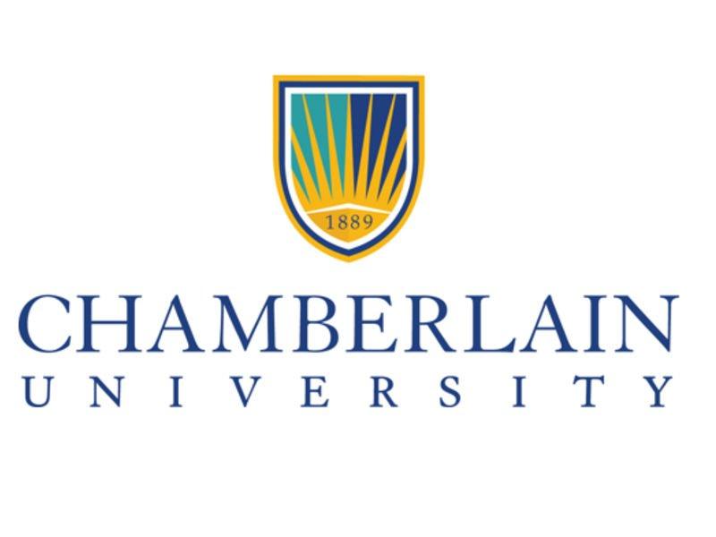 Chamberlain University - MSN in Nursing Education Online- Top 30 Values 2018