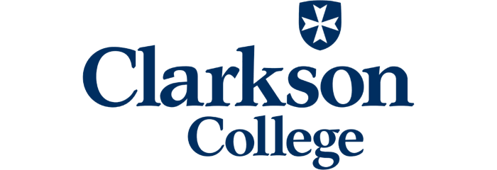Clarkson College - MSN in Nursing Administration Online- Top 30 Values 2018
