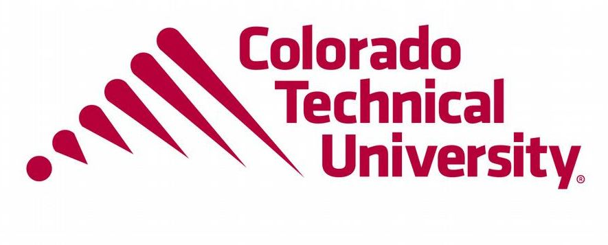 Colorado Tech-Most Affordable Online Colleges Offering Laptops