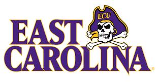 East Carolina University - Master's in Hospitality Management Online- Top 30 Values 2018
