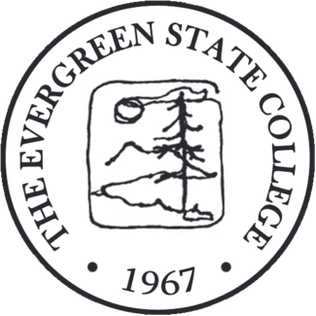 The Evergreen State College - Best Liberal Arts Colleges