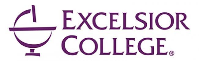 Excelsior College - MSN in Nursing Education Online- Top 30 Values 2018