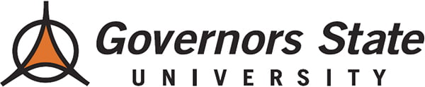 Governors State University which has a top online degree for Supply Chain managementSupply Chain management