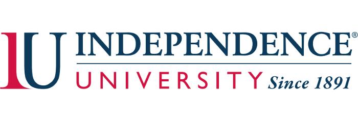 Independence University - MSN in Nursing Education Online- Top 30 Values 2018