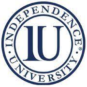 Independence University-Most Affordable Online Colleges Offering Laptops