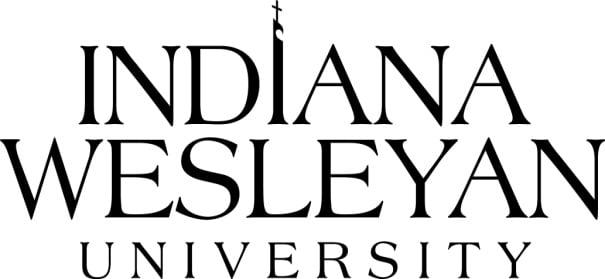 Indiana Wesleyan University - MSN in Nursing Education Online- Top 30 Values 2018
