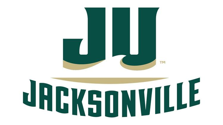 Jacksonville University - MSN in Nursing Education Online- Top 30 Values 2018