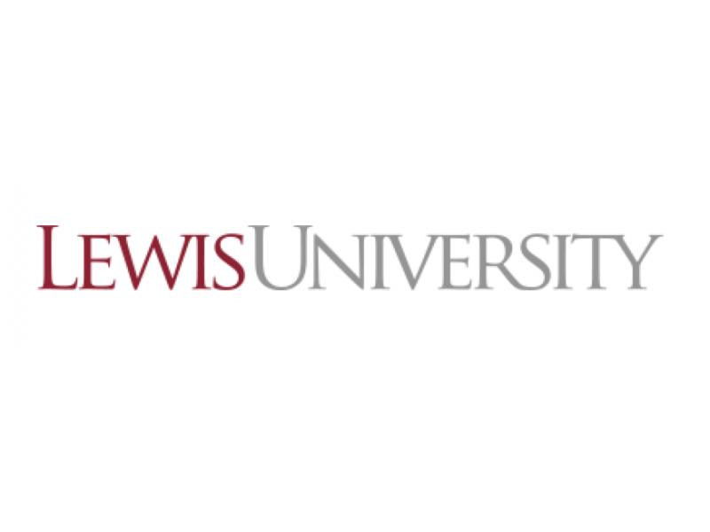 Lewis University - MSN in Nursing Administration Online- Top 30 Values 2018