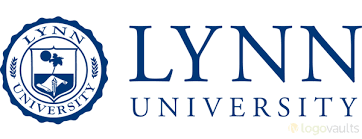 Lynn University - Master's in Hospitality Management Online- Top 30 Values 2018