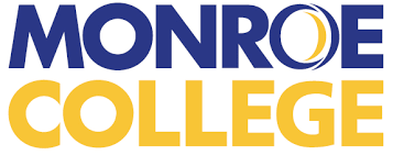 Monroe College - Master's in Hospitality Management Online- Top 30 Values 2018