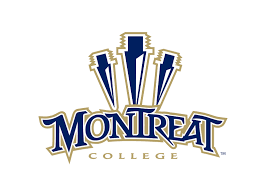 The logo for Montreat College which is on our list of most affordable colleges in the south