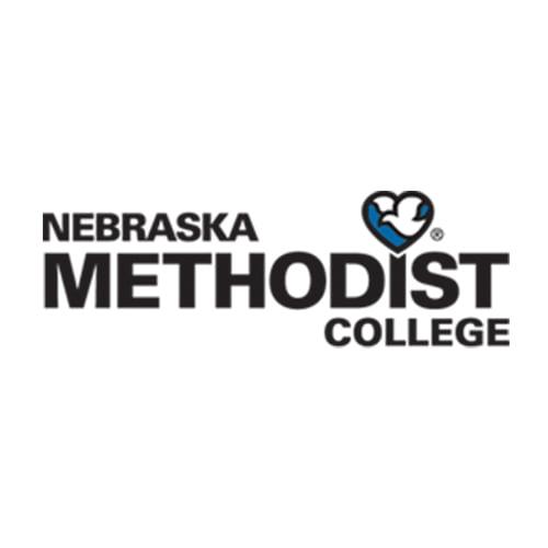 Nebraska Methodist College - MSN in Nursing Administration Online- Top 30 Values 2018