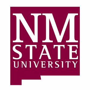 New Mexico State University-Most Affordable Online Colleges Offering Laptops