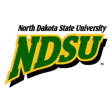 NDSU-Most Affordable Online Colleges Offering Laptops