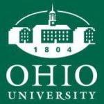 best-online-colleges.jpg - Ohio University