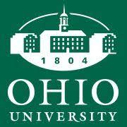Ohio University-Most Affordable Online Colleges Offering Laptops