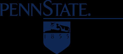 Pennsylvania State University - MSN in Nursing Education Online- Top 30 Values 2018